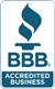 Triangle Movers BBB Business Review