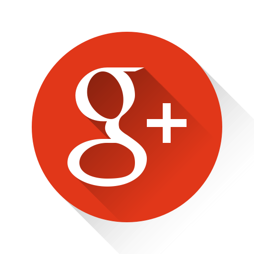 Visit The Triangle Movers Google Plus Page