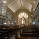 national shrine of our lady of mount carmel
