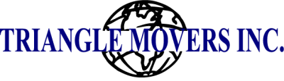 Triangle Moving & Storage