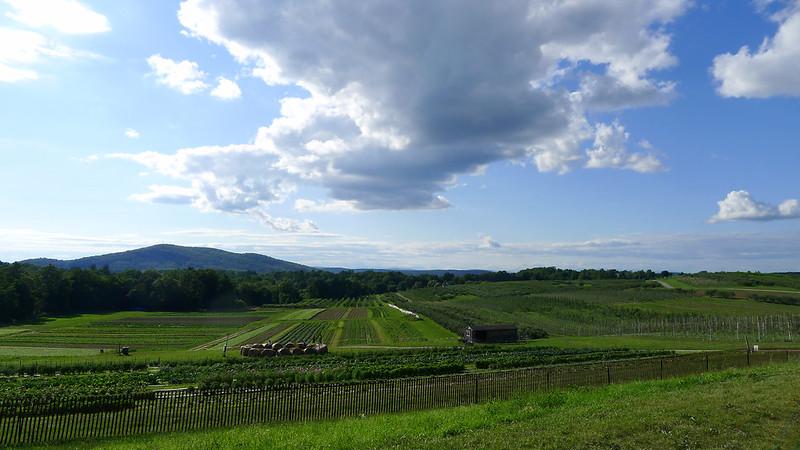 Fishkill Farms in Hopewell Junction, NY